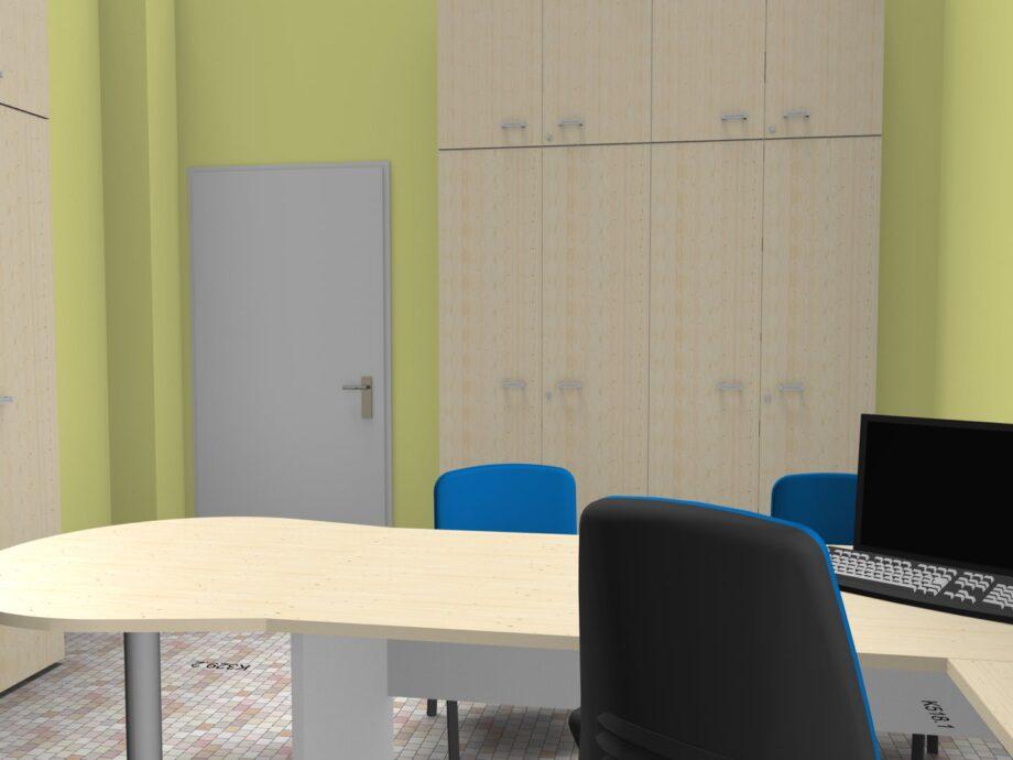 Progetto TAV. 03.01 - SLIDE 02